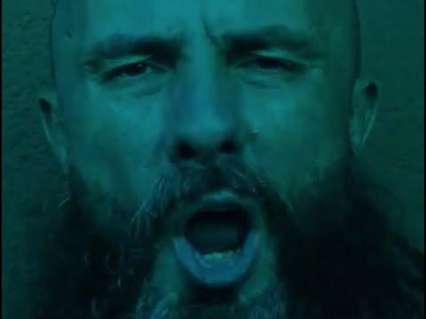 kultur-shock-home-official-music-video-kultur-shock