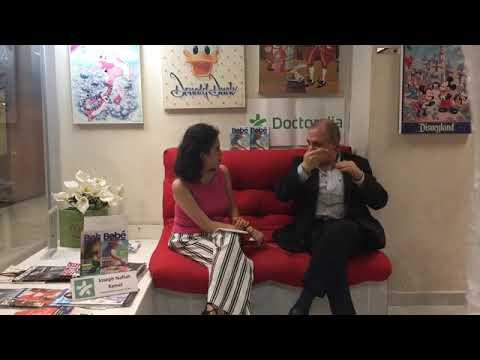 Joseph Naffah Kamel  - Multimedia