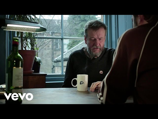 BMX Bandits - How Not To Care