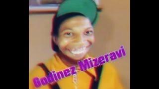 Godinez Mizeravi