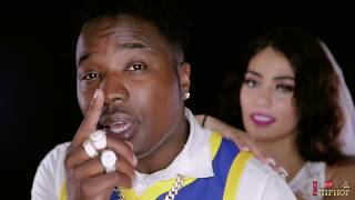 Troy Ave - Be Careful