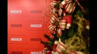 #NatalTN: Somos Todos Noel!