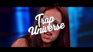 Cash Me Outside Trap Remix (Remix By Dj Suede)