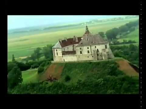 Ukraine   Beautifully Yours    Promotion of Tourism to Ukraine www keepvid com
