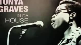 16.9.2016 Tonya Graves in da House
