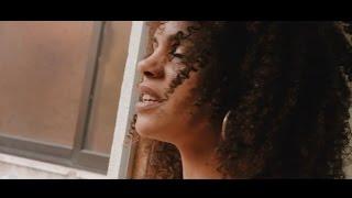 Os Skinny´s - Te Avisei (Feat Shinha) [Videoclip Oficial   Kizomba 2016]