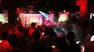 ГИГА в Арене - Надо меньше пить (с Мэт Квотой) LIVE Remix