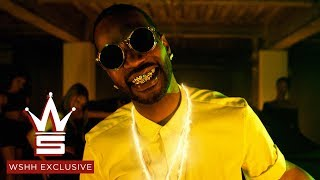 Juicy J - Working for It