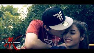 Lil Pacs - Intento Olvidarte (Video Oficial)