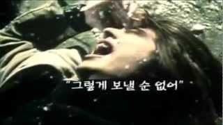 G.O.D - I Need You MV HD (지오디 - 니가 필요해 뮤직비디오 HD)