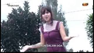 Aci Sembiring - Iman Dan Cinta | Official Video Clip