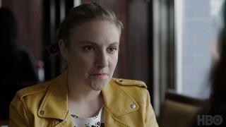 Girls Season 6 Episode 1: Inside the Episode (HBO)