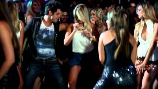 Disco - Love Song (Brazil) Official Video Hd