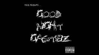 GOOD NIGHT GASTEIZ   (2010)  -005-  Mosha-D, Mc Peti , Paes, Fat Fish