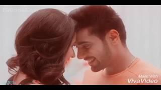 Dooriya new punjabi guri song 2017