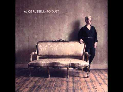 alice-russell-i-loved-you-partwelve