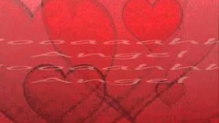 ANGEL OF MINE w/ lyrics - MONICA
