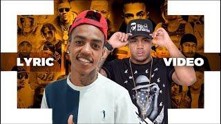 MC Davi e MC MK - Mais Que Dinheiro (Lyric Video) Jorgin Deejhay