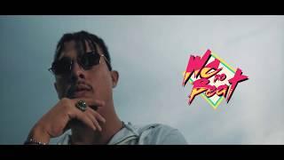 WCnoBEAT - Trabalho Lindo FT. MC TH & Pelé MilFlows