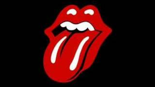 Can't you hear me knocking- rolling stones width=