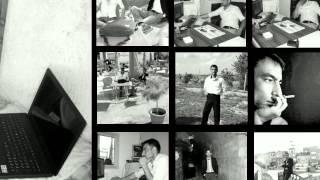 Kizoa Video Yapma Programı: ......ZoR   gÜnLeRiM....
