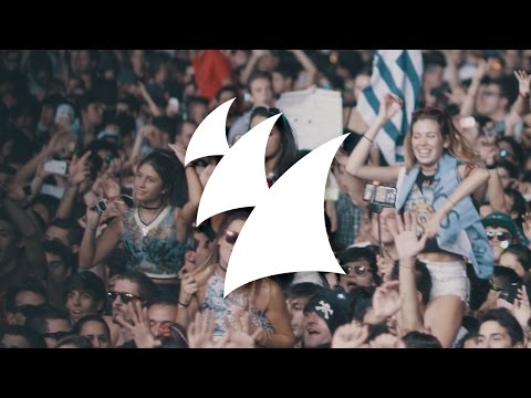 ww-rave-after-rave-official-music-video-armada-music