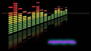 Prodigy - Voodoo People ( Remix Pendulum )