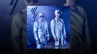 Aullando (bass boosted) - Wisin & Yandel, Romeo Santos