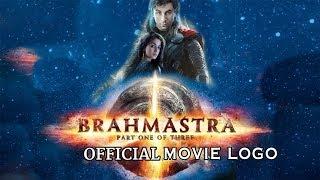 Brahmastra - Official Movie Logo | Ranbir Kapoor | Alia Bhatt | Ayan Mukerji | Christmas 2019 |