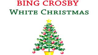 Bing Crosby - Is you is or is you ain't my baby?