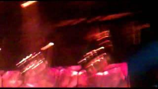 Rammstein - Feuer Frei - live - good sound