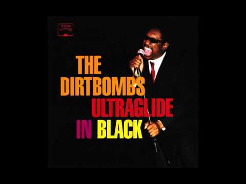 the-dirtbombs-living-for-the-city-stevie-wonder-cover-thecoverheaven