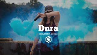 """""""Dura"""" - Reggaeton Instrumental Beat   Prod. by ShotRecord"""