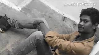 Mola Jawan De Nara Tura Aab DjTilak