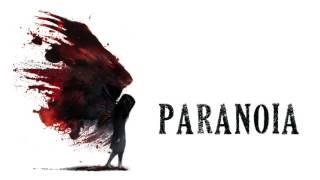 Dark Piano - Paranoia (Original Composition)