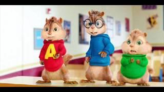 Popek x Matheo - Wodospady ( Alvin Remix )