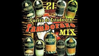 Tamborazo Originals De Jerez - La Loba del Mal