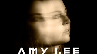 Amy Lee-Love Exists (Official Video)