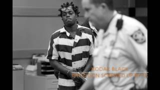 kodak Black Institution screwed up by i P