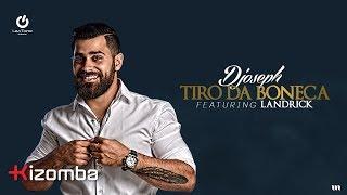 Djoseph - Tiro da Boneca (feat. Landrick) | Official Video
