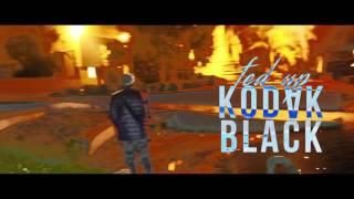Kodak Black Fed Up