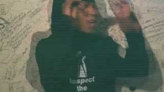 Ro - Wu Tang Forever (BrainStorming) [Official Video] DVC