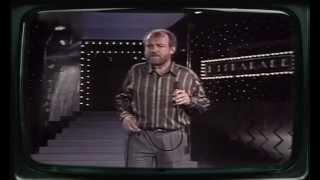 Joe Cocker - Now that you're gone 1987