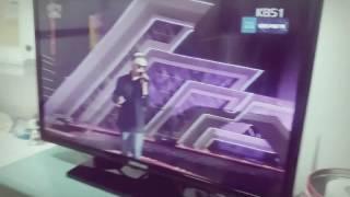 열린음악회-환경콘서트- 161106