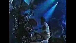 Korn - Counting Live @ Apollo 99'