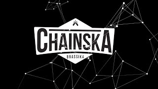Chainska Brassika - Knowledge is King [Official Video 2015]