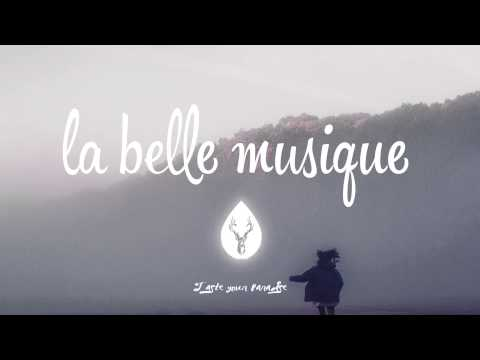 the-glitch-mob-our-demons-filous-remix-la-belle-musique