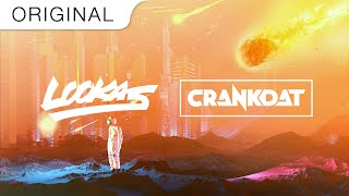 PREMIERE: Lookas & Crankdat - Game Over