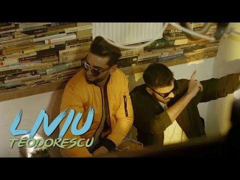 Liviu Teodorescu & Dorian Popa feat. Laura Giurcanu - FANELE | Teaser