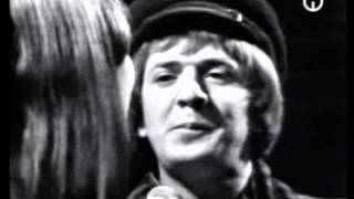 Sonny and Cher - Then He Kissed Me